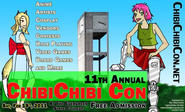 CCC 2011 Flyer 02 copy