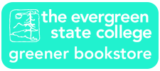 evergreen bookstore logo