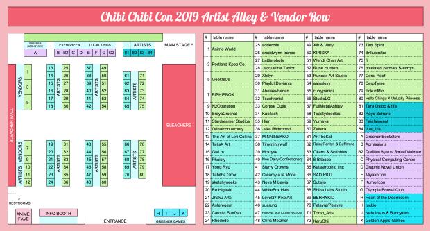 Chibi Chibi Con 2019 AA_VR map - Public map.png